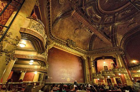 winter garden theater file elgin theatre interior jpg wikimedia commons