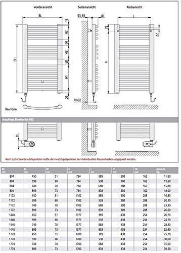 Heizkörper Berechnen Kermi by Heizk 246 Rper Berechnen Kermi Heizk Rper Watt Tabelle If15