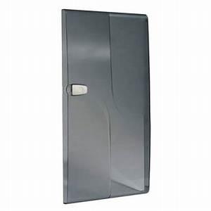 Porte Tableau Electrique : siemens porte transparente pour tableau lectrique 3 ~ Premium-room.com Idées de Décoration