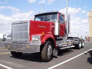 Kenworth Dump Truck Wiring Diagram 20005