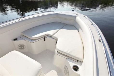 Boat To Rent Near Me by Boat Rentals 21 To 40 Foot Boats At Gulfstream Boat Club