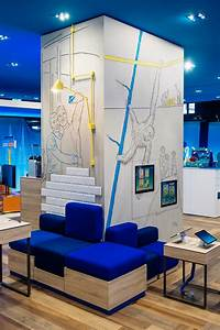 O2 Shop Bochum : built in touch screen 39 s for playgrounds ~ Eleganceandgraceweddings.com Haus und Dekorationen