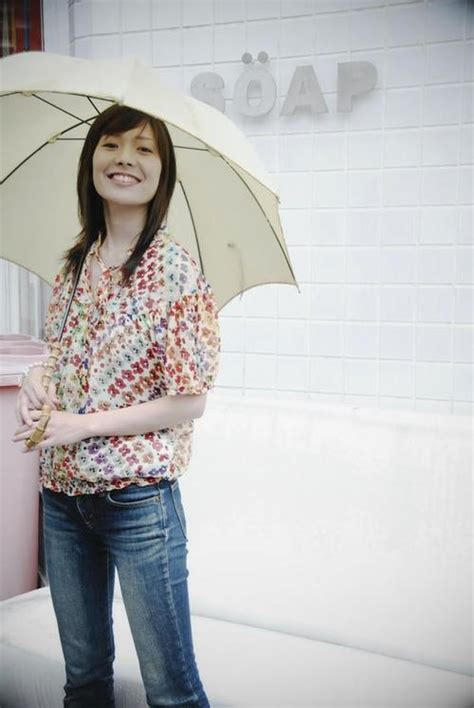 Rika Nishimura Before Waking Driverlayer Search Engine
