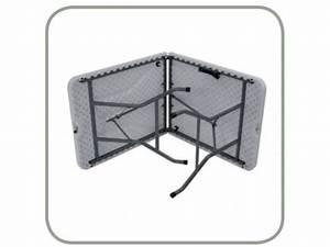 Table Pliante Valise : table pliante valise sharptable contact chapiteaux ~ Melissatoandfro.com Idées de Décoration