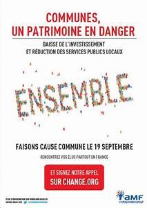 Communes Un Patrimoine En Danger Ville De Chouday