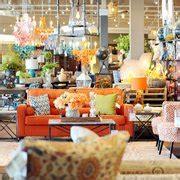 furniture mall of kansas 11 reviews furniture stores