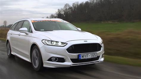 ford mondeo 3 ford mondeo 2015