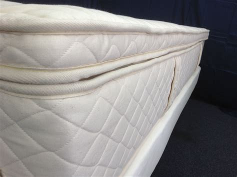 denver mattress erie pa sealy santa firm mattress sealy is an iconic brand
