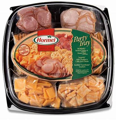 Tray Hormel Party Coupons Deals Trays Low