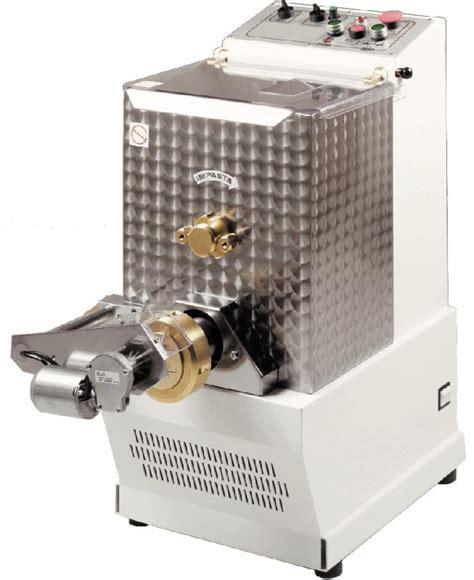 machine a pate fraiche professionnel machine pour p 226 tes fra 238 che mod 232 le mpf 8