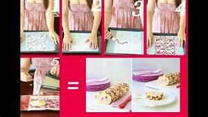 Truc Et Astuce Deco : d co g teau roul pearltrees ~ Melissatoandfro.com Idées de Décoration