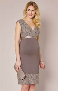 dresses for a wedding maternity dress for a wedding
