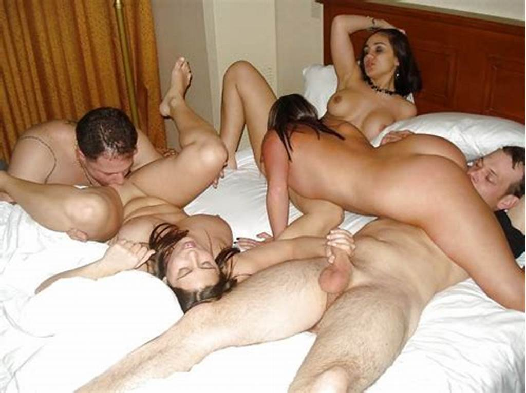 #Some #Ex #Girlfriends #In #Amateur #Orgy #Hot #Picture