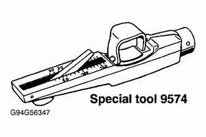 1996 Porsche 911 Serpentine Belt Routing And Timing Belt