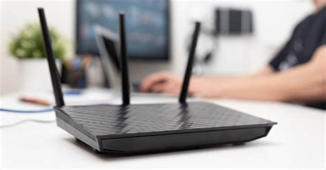 router wireless wifi wi fi