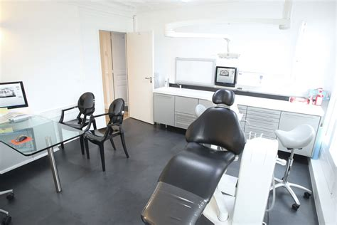 espace de soins dentaires du cabinet 224 neuilly sur seine