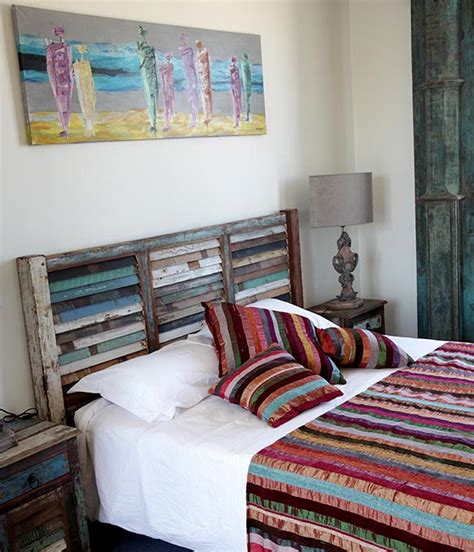 chambre d hote dans le calvados location chambre d 39 hôtes nairobi dans le calvados en