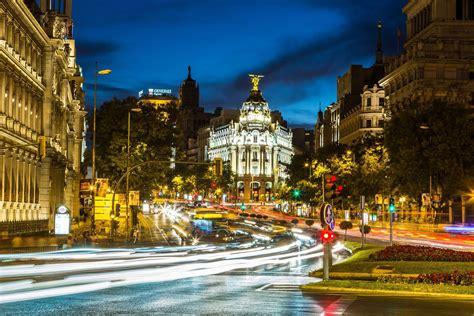 Spain Holidays – Cheap Holidays in Spain 2016