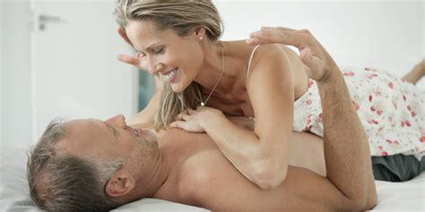 How Even Cautious Couples Can Explore Their Sexual