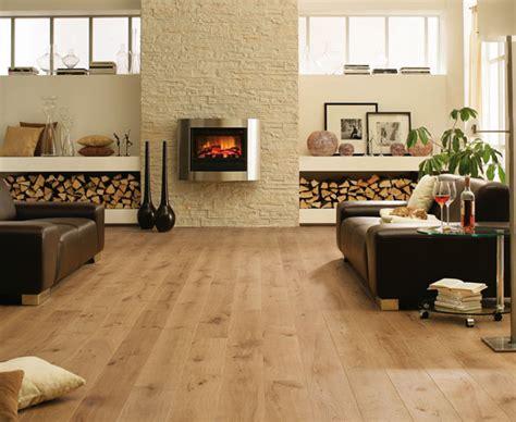 Holzboden Variantenreich Und Langlebig holzboden