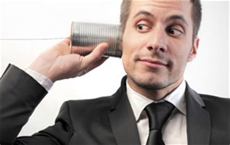 how to listen to live cell phone calls remotely spyengage