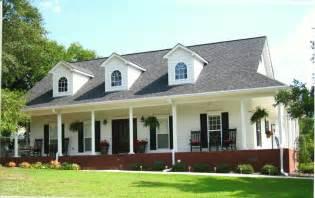 home design america 39 s best house plans