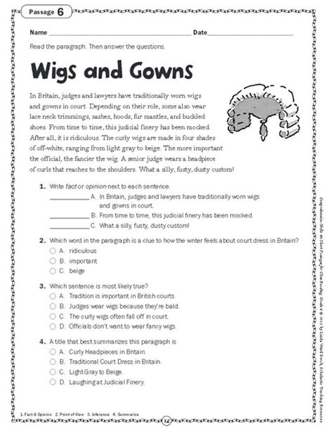 stories for kindergarten with questions freebie