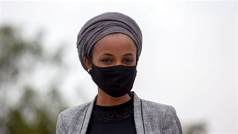 Omar rips Bezos amid union fight: Forces workers to ...