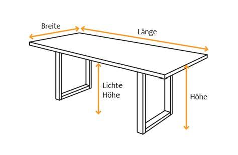 Optimale Lenhöhe Esstisch by H 246 He Esstisch Neu Tischhoehe Sitzhoehe Vavoom