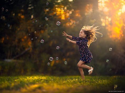 A Formula For Guaranteed Cute Child Photos Digital