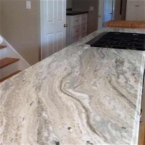 get inspired with top quality granite marble
