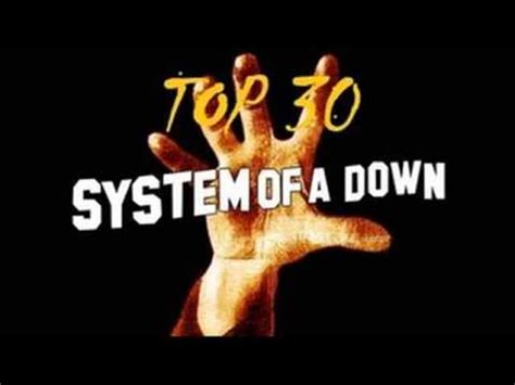 System Of A Best Of Album System Of A Top 30 Album