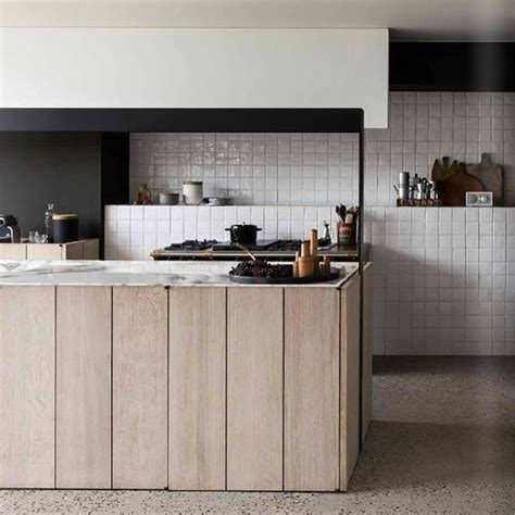 design of small kitchen pin by argenis on wood beautiful kitchen 6601