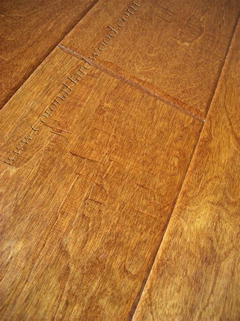 white birch hardwood flooring laminate flooring white birch laminate flooring