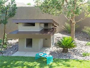90 best images about scott the vegas home on pinterest With dog house las vegas