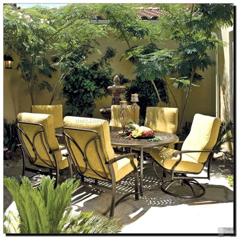 Kohls Patio Furniture Sets  Hd Home Wallpaper. Outdoor Furniture With Lime Green Cushions. Outdoor Patio Furniture Stores In Chicago. Patio Set On Sale In Calgary. Valencia Patio Furniture Costco. Patio Furniture Is Expensive. Wicker Patio Furniture Rocking Chair. How To Build A Patio Floor. Patio Set With Umbrella On Sale