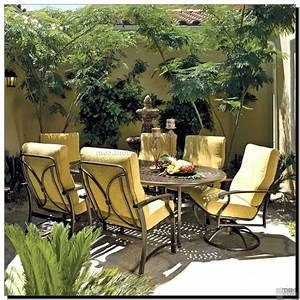Kohls patio chairs furniture swivel patio chairs for Kohl s patio furniture covers