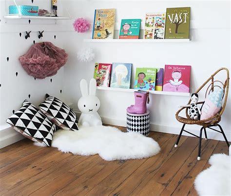 couleur de chambre de bébé comment aménager une chambre montessori on vous explique