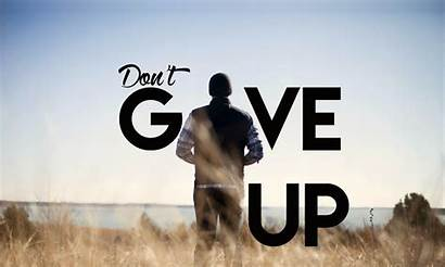 Give Dont Don Pray Without Ceasing