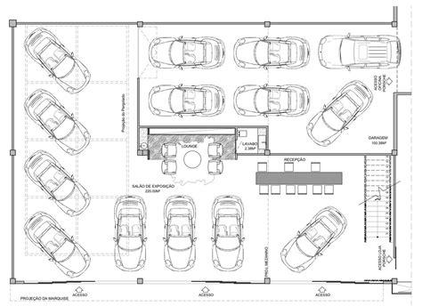 "Download car showrooms for free. Car Showroom ""Pdf"" : Wholesale Buyers Order"