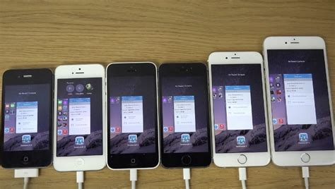 how do i which iphone i iphone 6 plus archives page 4 of 10 phonesreviews uk