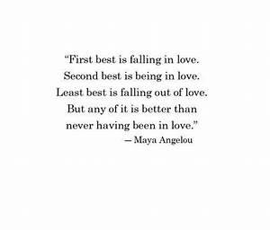 Maya Angelou – Wise Sass