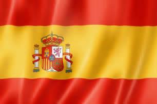 spanien fläche beste reiseziele urlaubsziele spanien urlaub am meer