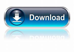 5 Signs That Download Site Isn U0026 39 T Legit