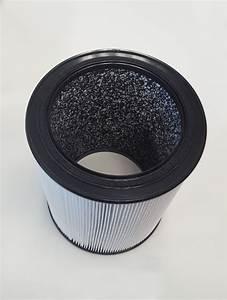 Luftreiniger Hepa Filter : hepa filter lux international ~ Frokenaadalensverden.com Haus und Dekorationen