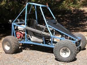 design buggy sold taipan road buggy sold