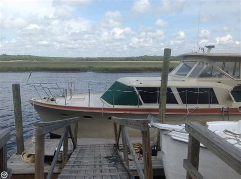 Cabin Boats For Sale Nc hatteras cabin boats for sale boats