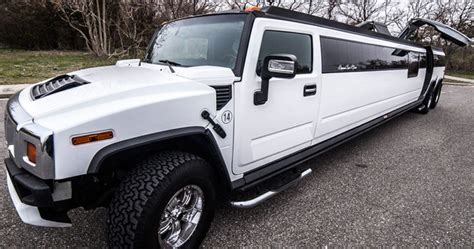 Limousine Rental Nyc by Nyc Prom Limousine Rental Prom Limousine Service 1 Hr