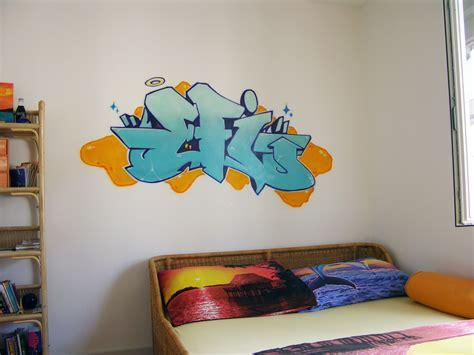 graffiti chambre ado chambre d ado tag 233831 gt gt emihem com la meilleure