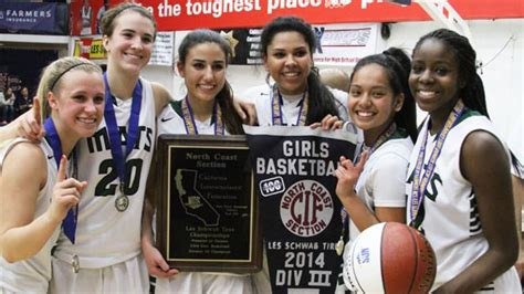 expanded girls bb state top